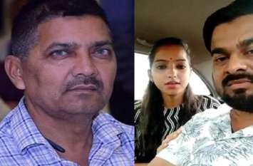साक्षी मिश्रा और पति अजितेश को लेकर भाजपा विधायक का आपत्तिजनक ऐलान, कहानी में आया एक नया मोड़