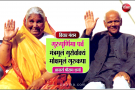 विचार मंथन : गुरु अपने शिष्य को एक कुम्भकार की तरह गढ़ता है- आचार्य श्रीराम शर्मा