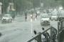 Video: दिल्ली-एनसीआर पर ऐसे मेहरबान हुए इंद्रदेव, धूलभरी आंधी के बाद हुई बारिश
