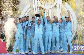 England के World Cup Champion बनने में आया राजस्थान का ये ख़ास कनेक्शन, जानकार आप भी करेंगे गर्व