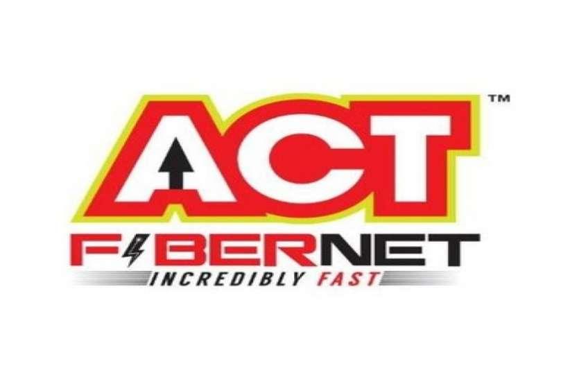 ACT Fibernet ने इन प्लान्स में किया बदलाव, यूजर्स को अब मिलेगा ज्यादा का फायदा