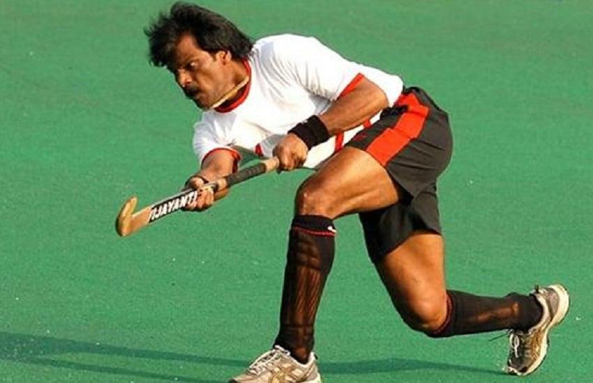 Happy Birthday: धनराज पिल्लै ने की थी टूटी हॉकी से अपने खेल की शुरुआत, ऐसे बने थे भारतीय टीम के कप्तान