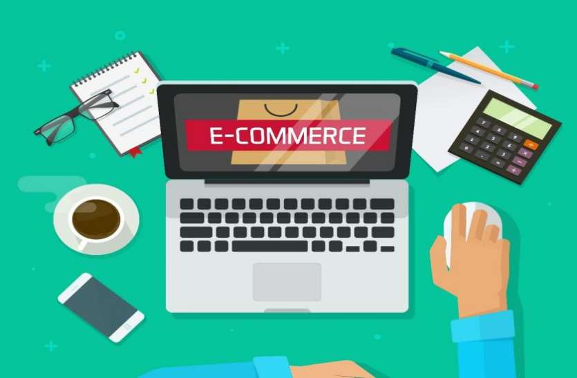 E-commerce Sale: ऐसे करेंगे खरीदारी तो होगी ज्यादा बचत