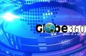 Globe 360°: एक क्लिक में जानें दुनिया की 10 बड़ी खबरें