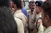 योगी की मित्र पुलिस पर हुआ जानलेवा, दरोगा सहित दो पुलिसकर्मी घायल