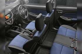 Maruti Baleno का जलवा बरकरार,  Hyundai i20 और Glanza को पछाड़ बनी लोगों की पसंद