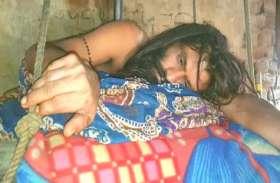 Toilet: Ek Prem Katha अब मथुरा में, शौचालय के फेर में त्यागा अन्न-जल