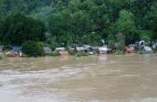 असम में बाढ़: भारी बारिश के कारण 26 लाख लोग प्रभावित हुए, जिससे त्रिपुरा, मेघालय भी प्रभावित हुआ