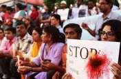 Mob Lynching in UP :  आत्मरक्षा के लिए मुस्लिम, दलित लेंगे शस्त्र लाइसेंस