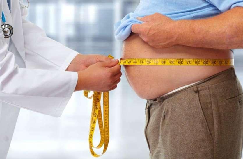मोटापा कम करने के लिए खाते हैं ये 10 चीजें तो तुरंत करें अवाइड, कभी कम नहीं हो पाएगा वजन