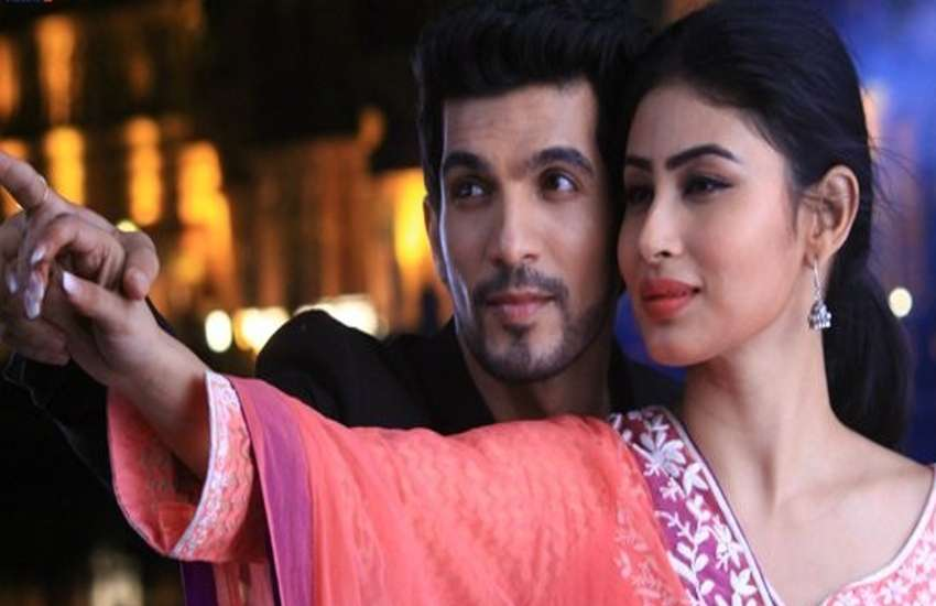 naagin-4-big-announcement-arjun-bijlani-can-play-lead-role