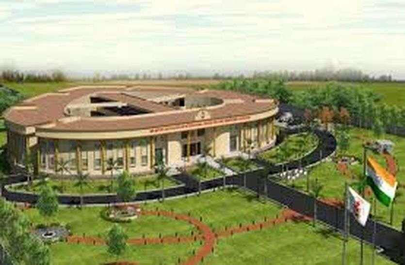 जल्द इंदौर में मिलेगी सत्य साईं हॉस्पिटल की यह नि:शुल्क सुविधा.....