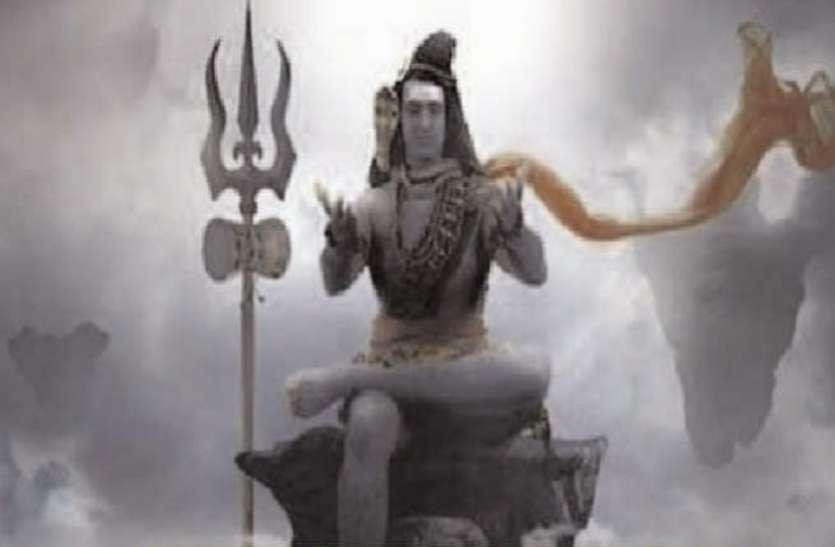 Sawan 2019 : सावन में इस दिन की जाती है भगवान शिव की विशेष पूजा