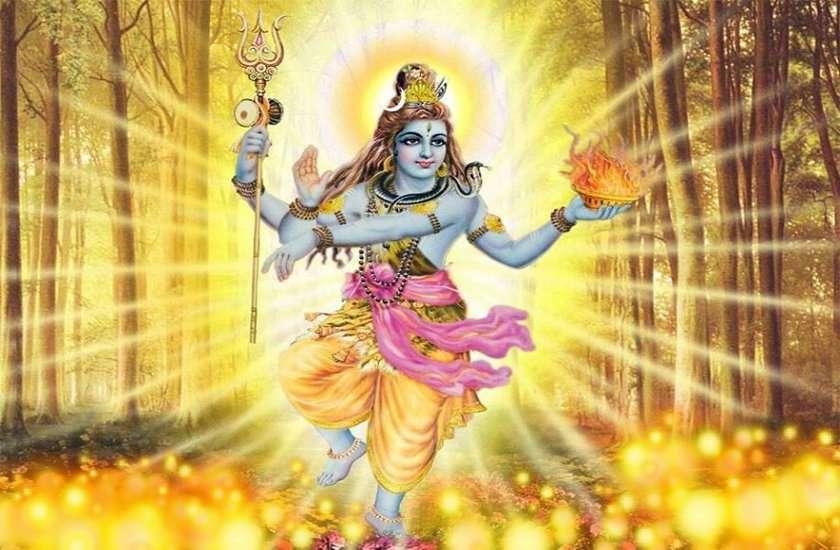 Sawan Shiva Shankar Natraj dance date