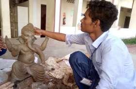 फोटो गैलरी :  भिलाई के कॉलेज में अब तक 6400 से ज्यादा युवा ले चुके हैं प्रशिक्षण
