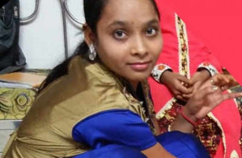 ऑनर किलिंग: प्रयागराज के प्रेमी युगल ने की थी सतना में लव मैरिज, पिता ने मुंबई में की हत्या