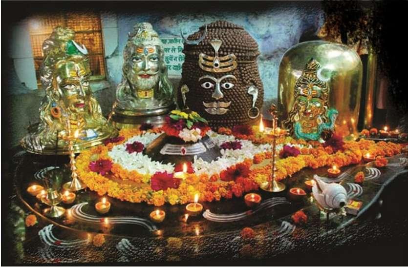 कल 17 जुलाई से शुरू हो रहा शिव का सावन, इन नियमों के साथ सावन सोमवार की पूजा नहीं होगी निष्फल