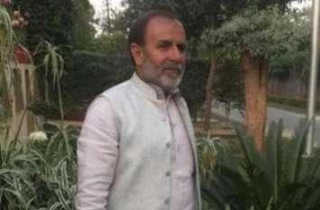 कुख्यात भूपेंद्र बाफर को गनर देने के मामले में शासन ने दिए जांच के आदेश, अफसरों पर गिर सकती है गाज