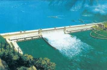 असम में बाढ़ का प्रकोप: चीन है असल गुनहगार, बांध बनाकर भारत में भेज रहा है तबाही