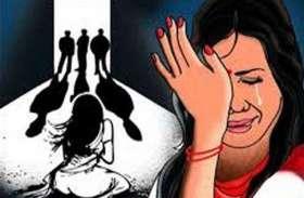 सदन में गूंजी सरदारशहर की घटना..विधायक भंवरलाल शर्मा ने कहा पीड़िता का आरोप झूठा