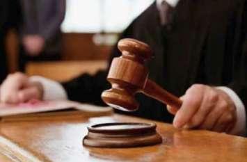 12 साल का नाबालिग हुआ पड़ोसियों के गुस्से का शिकार, धारा 107/16 के तहत दर्ज हुआ मुकदमा