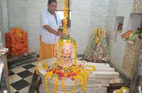 lord shiva; शिवालयों में आज से गूंजेंगे बोल बम के जयकारे
