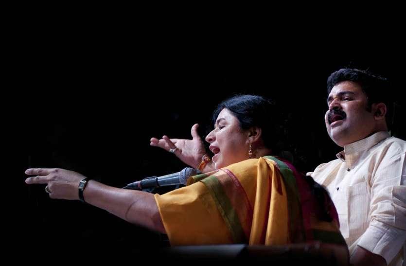 गुरु पूॢणमा विशेष- शास्त्रीय संगीत के कबीर थे कुमार साहब