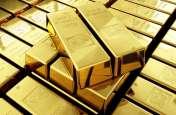 Gold Rate Today: 100 रुपये प्रति 10 ग्राम महंगा हुआ सोना, चांदी भी चमकी