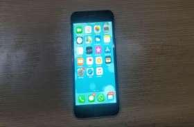 भारत में बंद हुई Apple के इन चार iPhone की बिक्री