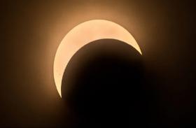 चंद्र ग्रहण 2019 इन 8 राशियों के लिए नहीं है शुभ संभल कर रहें हो सकता है भारी नुकसान