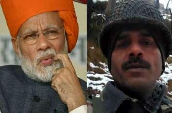 प्रधानमंत्री मोदी के खिलाफ चुनाव याचिका पर इस दिन होगी सुनवाई, तेज बहादुर यादव ने दाखिल की है याचिका
