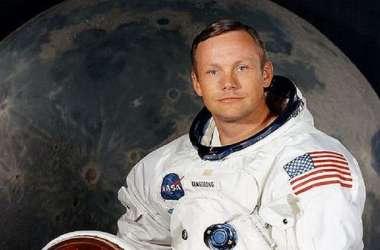 नील आर्मस्ट्रॉन्ग ने चांद पर अज़ान की आवाज सुनकर कबूल कर लिया था इस्लाम धर्म?