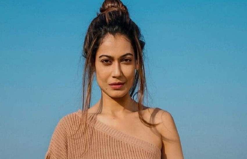 actress-payal-rohatgi-complaint-with-pm-narendra-modi