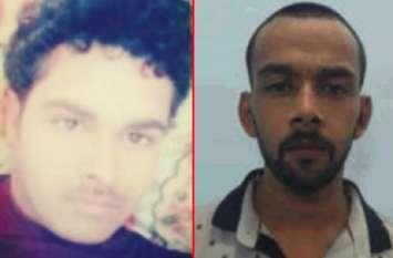 Breaking: साथी दरोगा का बदला लेने के लिए Singham बनी UP Police, 10 घंटे में ढेर किए चार बदमाश