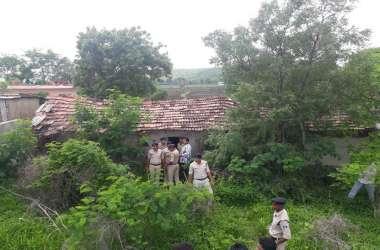 Bhopal child kidnapping case : लगभग 42 घंटे बाद मिला मासूम का जला हुआ शव, रविवार की शाम से लापता था मासूम