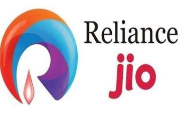 Reliance Jio के ई-कॉमर्स प्लेटफॉर्म के बारे में कितना जानते हैं आप
