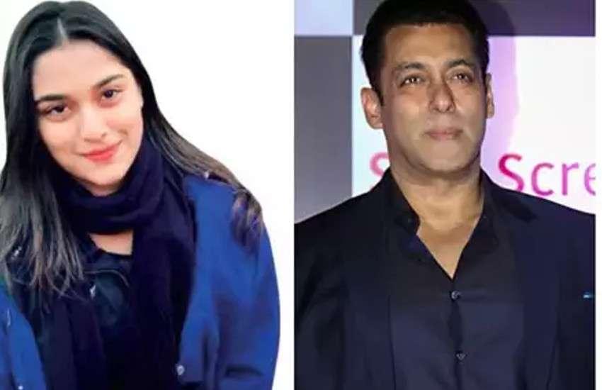 dabangg-3-salman-khan-will-work-with-mahesh-majrekar-daughter