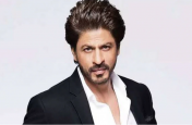 रोमांस किंग शाहरुख खान को डॉक्टरेट की उपाधि से सम्मानित करेगी ला टर्ब यूनिवर्सिटी