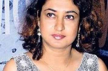 West bengal: तृणमूल कांग्रेस की सांसद  को ईडी ने किया तलब
