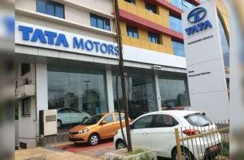 11 दिनों के लिए टाटा मोटर्स का खास ऑफर, कस्टमर्स को होगा बड़ा फायदा