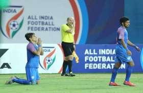NEWS BALL : महेंद्र सिंह धोनी के संन्यास से लेकर कॉन्टिनेंटल कप फुटबॉल तक, खेल की 10 बड़ी खबरें
