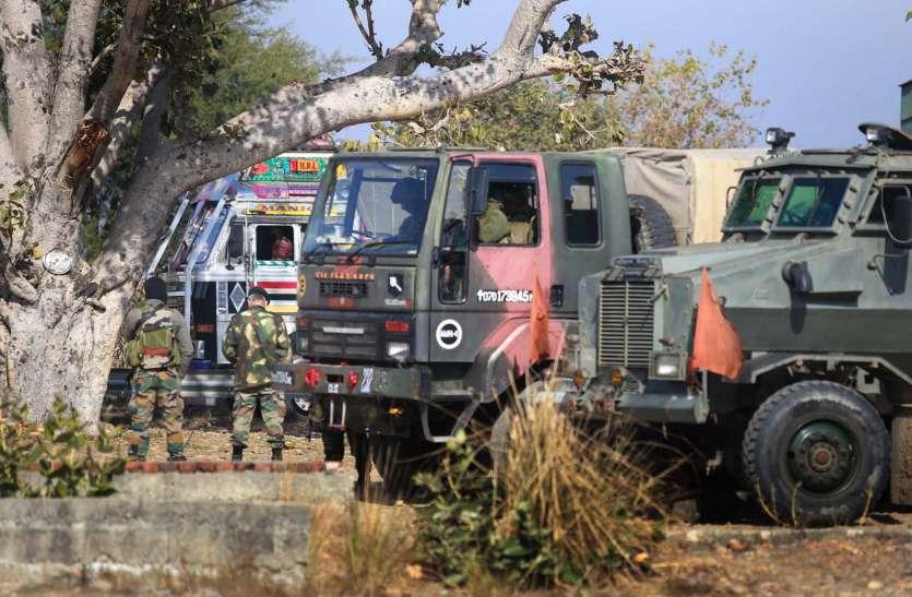 कश्मीर को लेकर Indian Army की नई रणनीति,सेना के यह 3 बड़े फैसले तोड़ देंगे आतंक की कमर