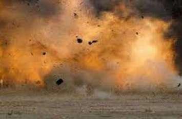 West Bengal: निषेधाज्ञा के बावजूद भाटपाड़ा में फिर बमबाजी, एक एएसआई समेत 3 लोग घायल