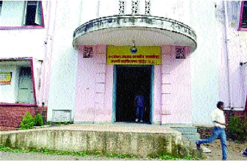 अब MP के इन कॉलेजों को डेढ़ से दो रुपए यूनिट के हिसाब से मिलेगी बिजली, ये है नया प्रोजेक्ट