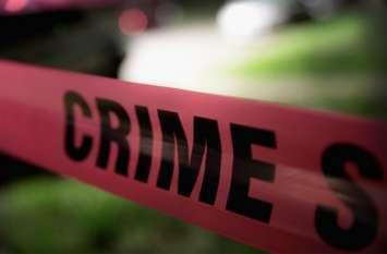 छत्तीसगढ़ में हर तीसरे दिन लापता हो रही महिला, यहां लगातार बढ़ रहा अपराधों का ग्राफ