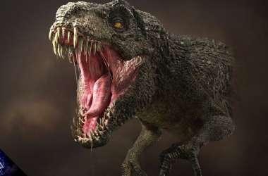 वैज्ञानिकों को मिली डायनासोर की अजीबो-गरीब प्रजाति, पक्षी से मिलता है मुंह का आकार