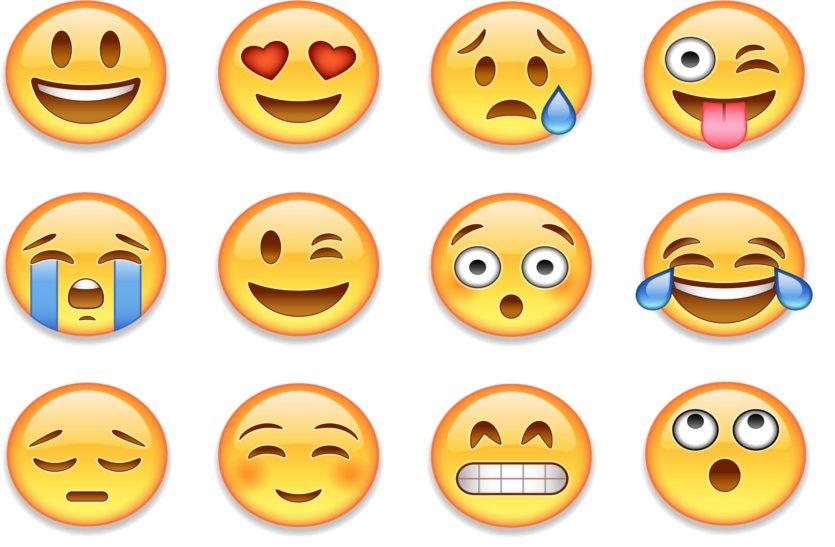 World Emoji Day: क्या आप जानते हैं, व्हाट्स ऐप के इमोजी की शुरुआत कब और कैसे हुई ?