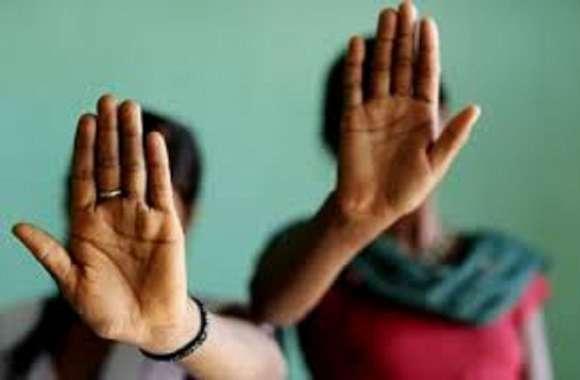 असम: पुलिस ने मानव तस्करी से 19 को बचाया, जिनमें ज्यादातर नाबालिग