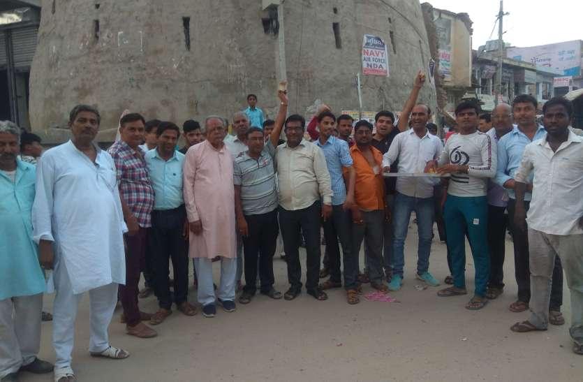 New Colleges in Shekhawati : जिले के युवाओं के उच्च शिक्षा के अरमानों को पंख लग गए है। मुख्यमंत्री अशोक गहलोत ने राज्य विधानसभा के परिवर्तित बजट में प्रदेश में 25 नए कॉलेज खोलने की घोषणा की है।