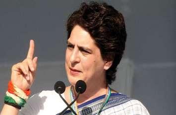 कांग्रेस से 14 कार्यकर्ताओं को नोटिस, 8 होंगे बेदखल